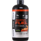 Amino Fuel Liquid Twinlab 32 OZ BPOM