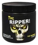The Ripper Cobra Labs – Pembakar Lemak bubuk