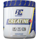 Creatine RC 300 gram XS Ronnie Coleman