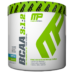 BCAA Musclepharm Powder 225 Gram MP BCAA Bubuk 30x Serving