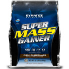 Super Mass Gainer Dymatize 12 Lbs